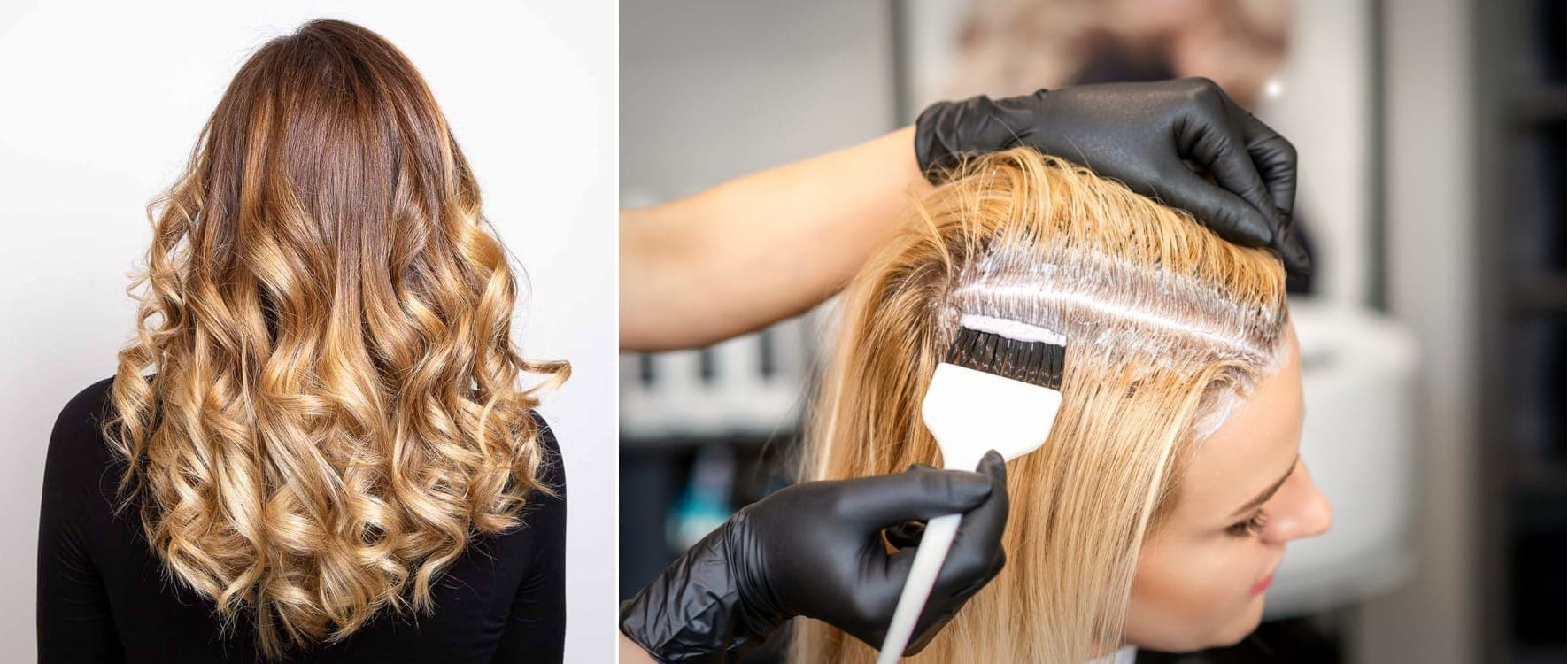 mobile hairdressers ireland